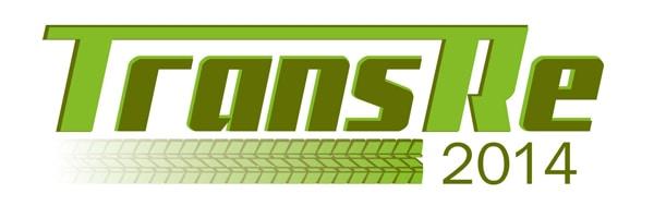 Logo Trans Re